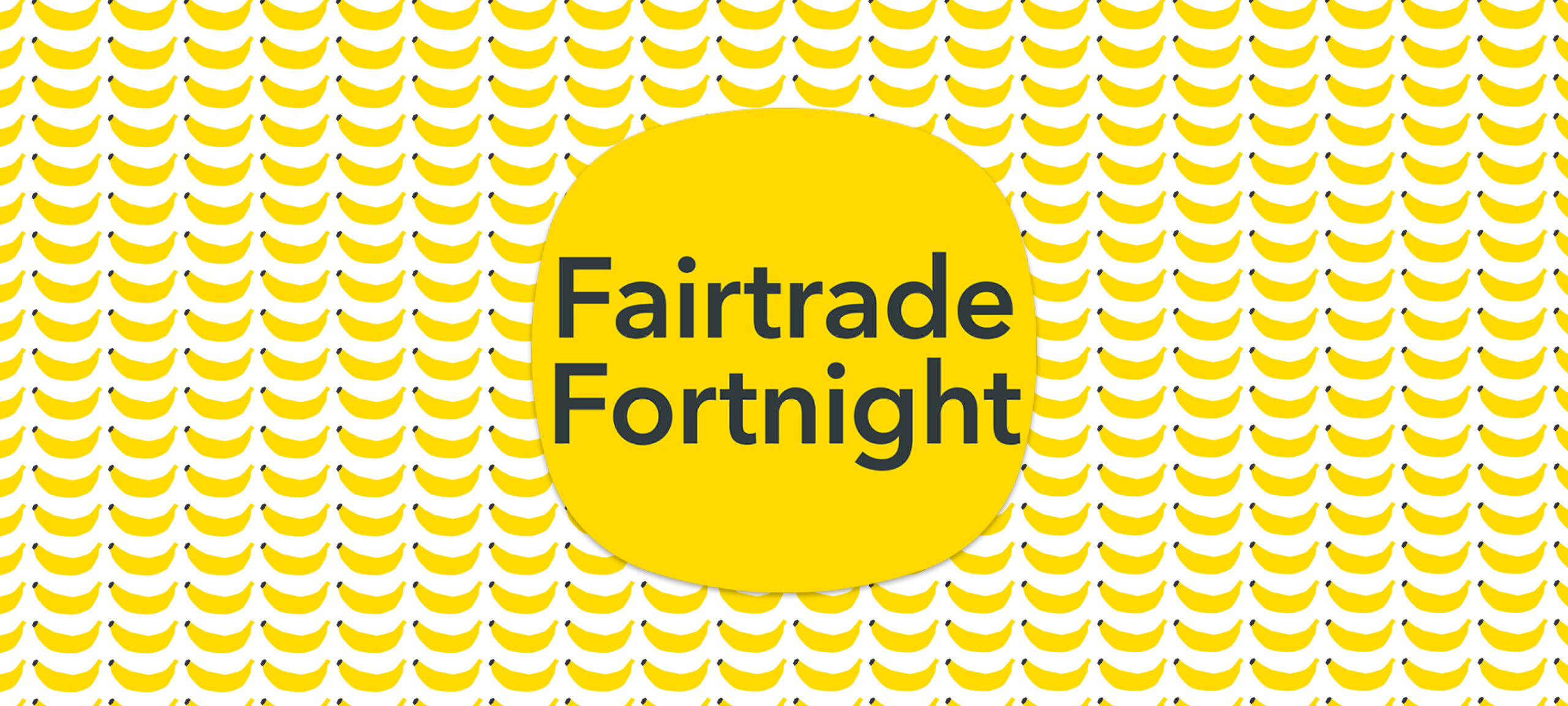 Fairtrade Fortnight Winners
