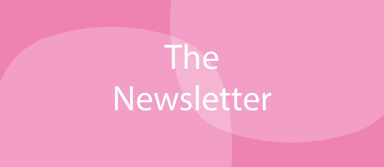 The Newsletter 16th July 2021